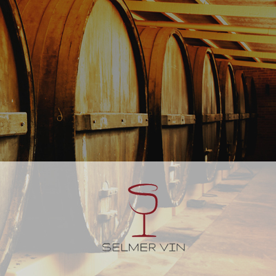 Selmer Vin