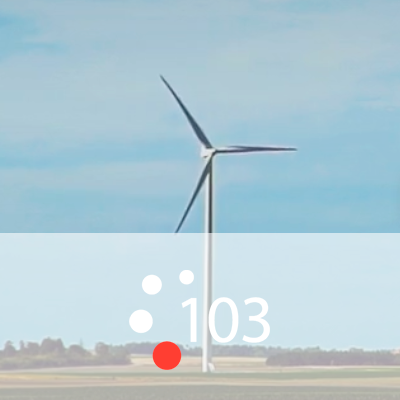 103 ApS