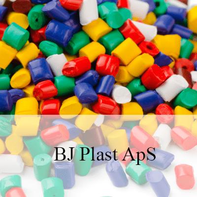 BJ Plast ApS