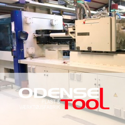 Odense Tool ApS