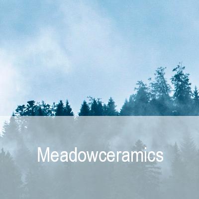 Meadow Ceramics