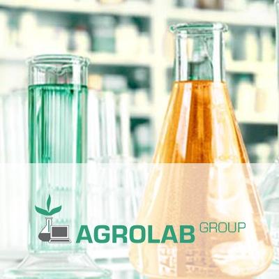 AGROLAB Groupe