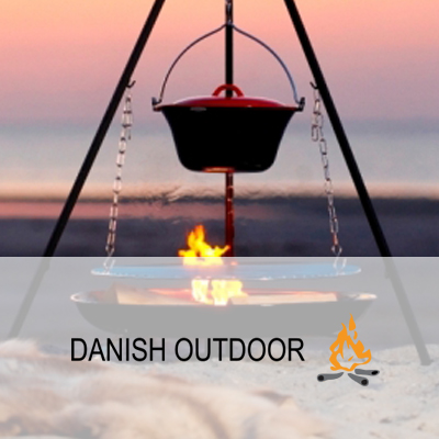 DANISH OUTDOOR