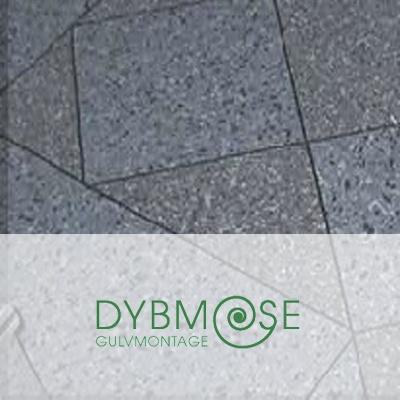 Dybmose Gulvmontage