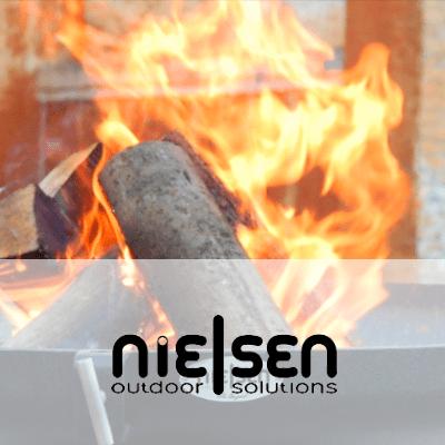 Nielsen Outdoor