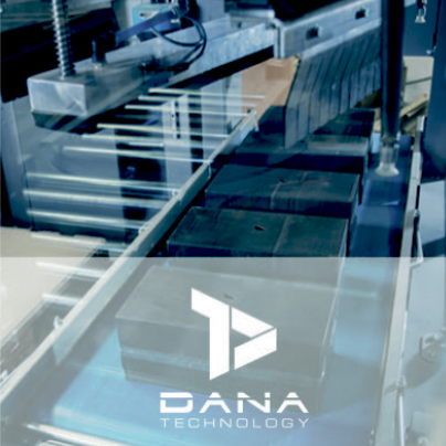 Dana-Technology ApS