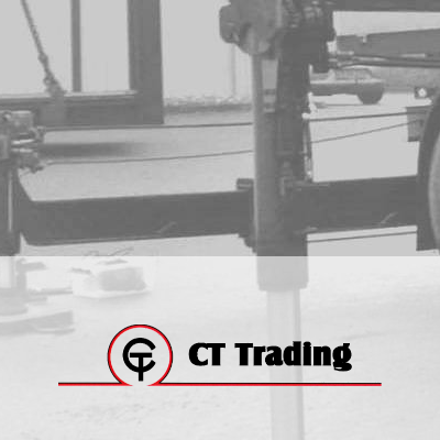 CT Trading