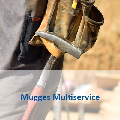 Mugges Multiservice